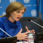 واشنطن تطلب من الأمم المتحدة دعم نشر قوة أفريقية في جنوب السودان