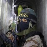 مقتل عنصر من الجهاد الإسلامي بانهيار نفق شمال قطاع غزة