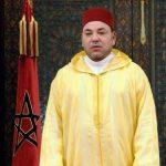 المغرب تعيد محاكمة 24 سجينا أمام «القضاء المدني» بعد إدانتهم في «محكمة عسكرية»