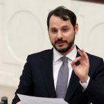 وزير: تركيا كانت تخطط لتطهير الجيش من أنصار كولن قبل الانقلاب