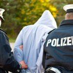 احتجاز جزائري على صلة بمشتبه به في هجمات باريس في ألمانيا