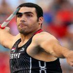 الاتهامات تطارد «الأوليمبية المصرية» في أزمة استبعاد بطل ألعاب القوى