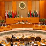 فيديو| القمة العربية السابعة والعشرون.. قضايا معلقة وملفات متراكمة