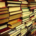 «الكتب» المصرية تسعى لنشر 12 ألف كتاب رقمي