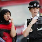فيديو  ارتفاع معدلات الكراهية في بريطانيا