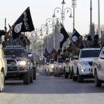 أمريكا تحصل على 4 تيرا بايت من المعلومات الرقمية عن «داعش»