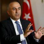 تركيا تتفق مع بريطانيا على تسريع مشروع صنع طائرة مقاتلة