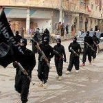 «داعش» على أبواب مرحلة انتقالية في ذكرى تأسيس