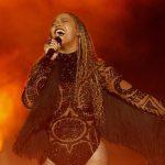 شاهد| «بيونسيه» ترقص على «أنت عمري» لكوكب الشرق.. هل هي إهانة؟