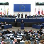 الاتحاد الأوروبي: القصف الروسي لحلب قد يصل لحد «جرائم الحرب»