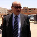 هشام جنينة: سأطعن على الحكم بسجني أمام «الاستئناف»