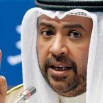 محكمة التمييز الكويتية تؤيد تبرئة الفهد من «الإساءة للقضاء»