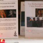أسرة صحفية أمريكية قتلت في حمص تقاضي الحكومة السورية