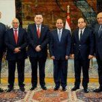 هل تفلح جهود القاهرة في الوئام بين الفرقاء الليبيين؟