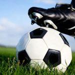 إنفوجرافيك: أغلى لاعبي كرة القدم في العالم لعام 2016