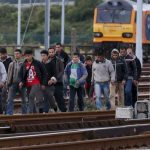 فيديو| اللاجئون في بريطانيا غير مرغوب فيهم بعد الاستفتاء