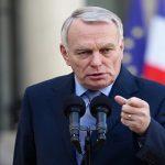 باريس تحض موسكو وواشنطن على بذل كل ما يمكن