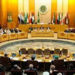 نواكشوط ترد على انسحاب أمير قطر بـ8 وقائع مشابهة