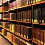 دار الكتب المصرية تطلق المكتبة الوطنية الإلكترونية