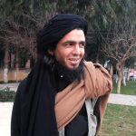 فيديو| مصادر: مقتل أبو حفص الليبي المطلوب لدى الولايات المتحدة في غارة ببنغازي