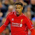 ليفربول يوافق على انتقال ايبي إلى بورنموث