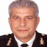 إحالة أوراق قتلة اللواء نبيل فراج لمفتي مصر