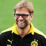 المدرب الألماني كلوب يمدد تعاقده مع ليفربول الانجليزي