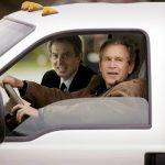 من بلير لـ«بوش»: الحرب أولا والتبرير لاحقا