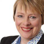 نائبة عن حزب العمال البريطاني تعلن استعدادها للإطاحة بكوربين