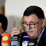 فيديو| خبير: القضاء على الإرهاب فى ليبيا مشروط بوحدة الجميع