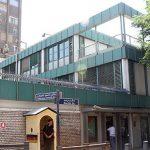 سفارة ألمانيا بالقاهرة: لا دلائل على مقتل مواطن مصري في سجن ألماني بفعل فاعل