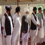 مصادر: وفد من طالبان الأفغانية زار الصين هذا الشهر