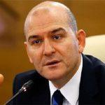 تركيا تحقق مع 1300 من موظفي وزارة العمل بشأن محاولة الانقلاب الفاشلة
