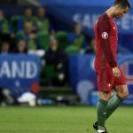 نهائي يورو 2016.. هل تكسر البرتغال عقدة 40 عاما من الهزائم أمام الديوك