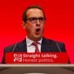 أوين سميث يعلن الترشح لزعامة حزب العمال البريطاني