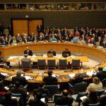 مجلس الأمن يعقد اجتماعا لبحث تجدد القتال في جنوب السودان