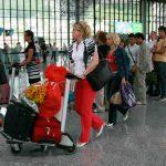 أنقرة تدعو لرفع حظر سفر السياح الإيرانيين إلى تركيا