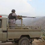 السعودية: إصابة مواطنة بشظايا صاروخ حوثي في نجران
