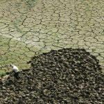 المنظمة العالمية للأرصاد تتوقع أن تكون ظاهرة النينيا ضعيفة هذا العام
