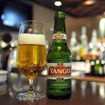 صناعة البيرة في الوطن العربي تنمو رغم تحديات الدين والبيروقراطية