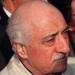 وزير الخارجية: تركيا تعد ملفا بشأن ترحيل كولن خلال 10 أيام