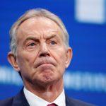 «تشيلكوت».. تعرف على اللجنة التي انتقدت تدخل بريطانيا في غزو العراق