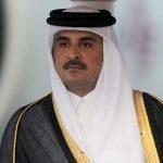 سر مغادرة أمير قطر المفاجئة للقمة العربية في نواكشوط