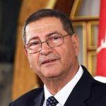 فيديو  هؤلاء الأقرب لخلافة الحبيب الصيد في رئاسة الحكومة التونسية
