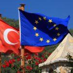 إنفوجرافيك  زعماء أوروبيون يعارضون انضمام تركيا لـ«الاتحاد»