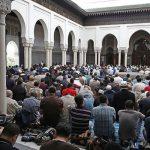 فرنسا.. إجراءات أمنية مشددة وسط مخاوف من «حرب دينية»