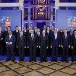 هواجس حرب عالمية ثالثة: «وارسو الجديد».. مناورة رمزية أم احتواء وردع؟