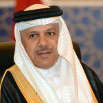 التعاون الخليجي: مجلس الحوثيين وأتباع صالح يخرق القرارات الدولية