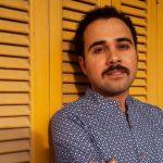«خادش الحياء العام» يطالب البرلمان المصري بتعديل المواد المقيدة لحرية الإبداع
