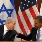 أمريكا وإسرائيل تتجاوزان خلافهما في محادثات المساعدات العسكرية